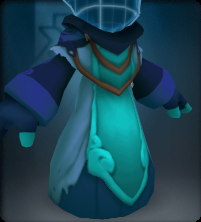 Sapphire Stranger Robe-Equipped.png