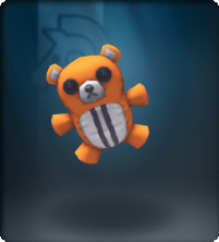 Tech Orange Teddy Bear Buckler-Equipped.png