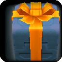 Usable-Plunge Prize Box icon.png