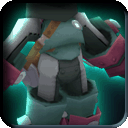 Equipment-Circuit Breaker Armor icon.png