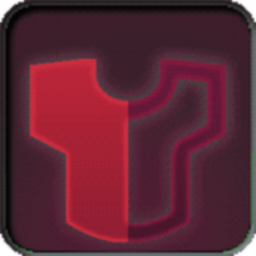Equipment-Garnet Node Container icon.png