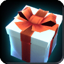 Usable-White Winterfest Gift Box icon.png