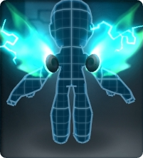 Voltaic Plasma Wings-Equipped.png