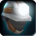 Equipment-Mining Hat icon.png