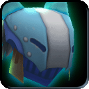 Equipment-Quilted Hunting Cap icon.png