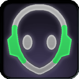 Equipment-Tech Green Com Unit icon.png