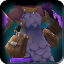 Equipment-Amethyst Scale Mail icon.png