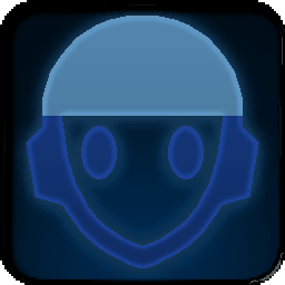 Equipment-Sapphire Toupee icon.png