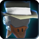 Equipment-Shadowsun Stetson icon.png