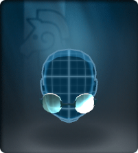 Frosty Round Shades-Equipped.png
