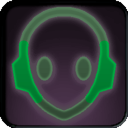 Equipment-Emerald Vertical Vents icon.png