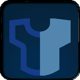 Equipment-Sapphire Disciple Wings icon.png