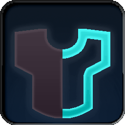 Equipment-ShadowTech Blue Canteen icon.png