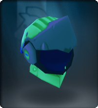 Slumber Crescent Helm-Equipped.png