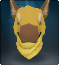 Wolver Mask-Equipped.png