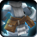 Equipment-Blizzbreaker Armor icon.png