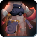 Equipment-Emberbreak Armor icon.png