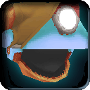 Equipment-Glacial Stranger Hat icon.png