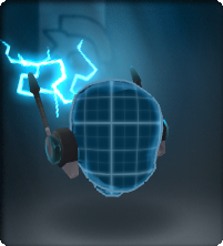 Prismatic Voltaic Headset-Equipped.png