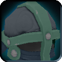 Equipment-Ancient Raider Helm icon.png