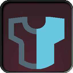 Equipment-Aquamarine Side Blade icon.png