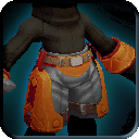 Equipment-Hallow Splash Trunks icon.png
