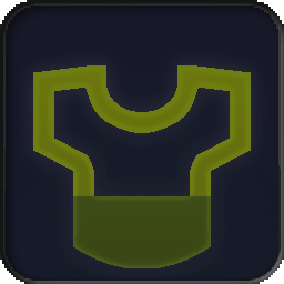 Equipment-Hunter Cat Tail icon.png