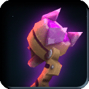 Equipment-Nether Cannon icon.png