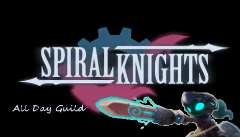 GuildLogo-All Day Guild.png