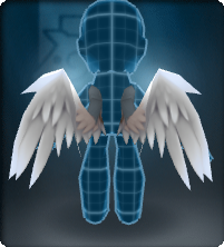 Valkyrie Wings-Equipped.png