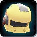 Equipment-Dazed Sallet icon.png