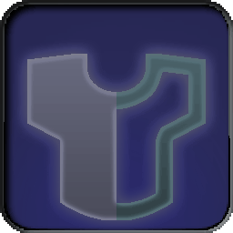 Equipment-Dusky Bomb Bandolier icon.png