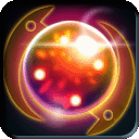 Rarity-Eternal Orb of Alchemy icon.png