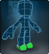 Tech Green Slippers-Equipped.png