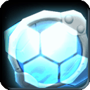 Equipment-Blizzbreaker Shield icon.png