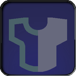 Equipment-Dusky Intel Tube icon.png