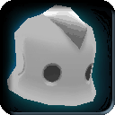 Equipment-Grey Pith Helm icon.png