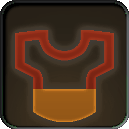 Equipment-Hallow Cat Tail icon.png