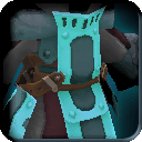 Equipment-Aquamarine Fur Coat icon.png