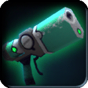 Equipment-Fusion Blaster icon.png