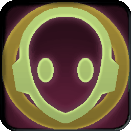 Equipment-Late Harvest Scarf icon.png