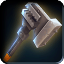 Equipment-Thwack Hammer icon.png