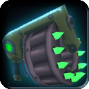 Equipment-Blight Needle icon.png