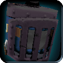 Equipment-Shadow Plate Helm icon.png
