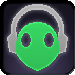 Equipment-Tech Green Helm-Mounted Display icon.png