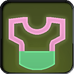 Equipment-Verdant Dust Bunny Tail icon.png