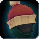 Equipment-Autumn Snow Hat icon.png