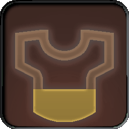 Equipment-Dazed Cat Tail icon.png