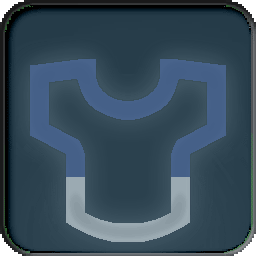 Equipment-Frosty Ankle Booster icon.png