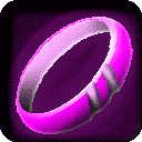 Equipment-Royal Jelly Band icon.png